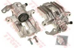 Brake caliper Rear models with solid discs to 06/1999